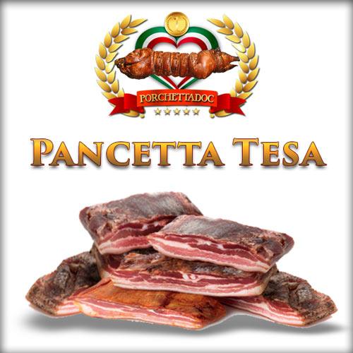 pancetta-tesa-ariccina