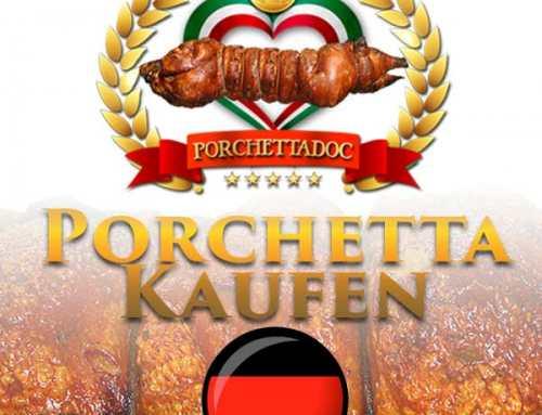 Porchetta Kaufen Porchetta FAQs. Online-Verkauf von Porchetta in Deutschland