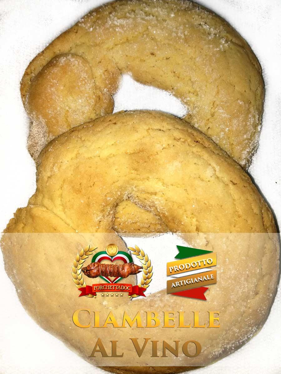 ciambelle-al-vino-di-ariccia