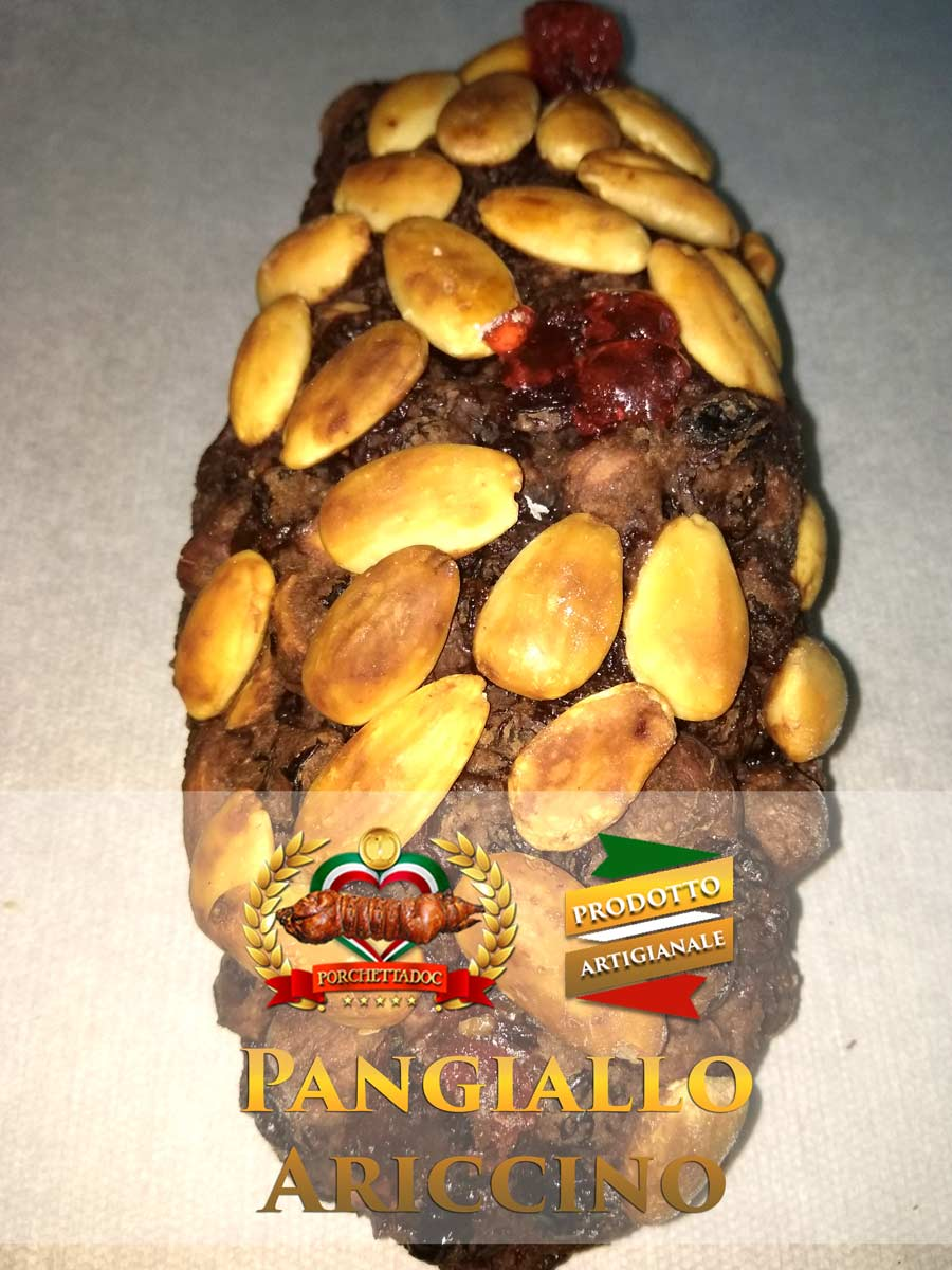 pangiallo-ariccino