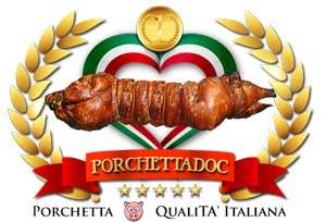 Porchetta IGP Online