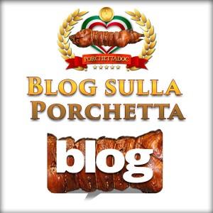 Blog e discussioni sulla porchetta Blog e discussioni