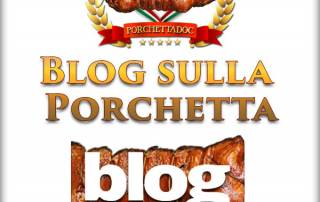 Blog e discussioni sulla porchetta