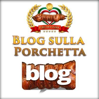 Blog e discussioni sulla porchetta FAQ