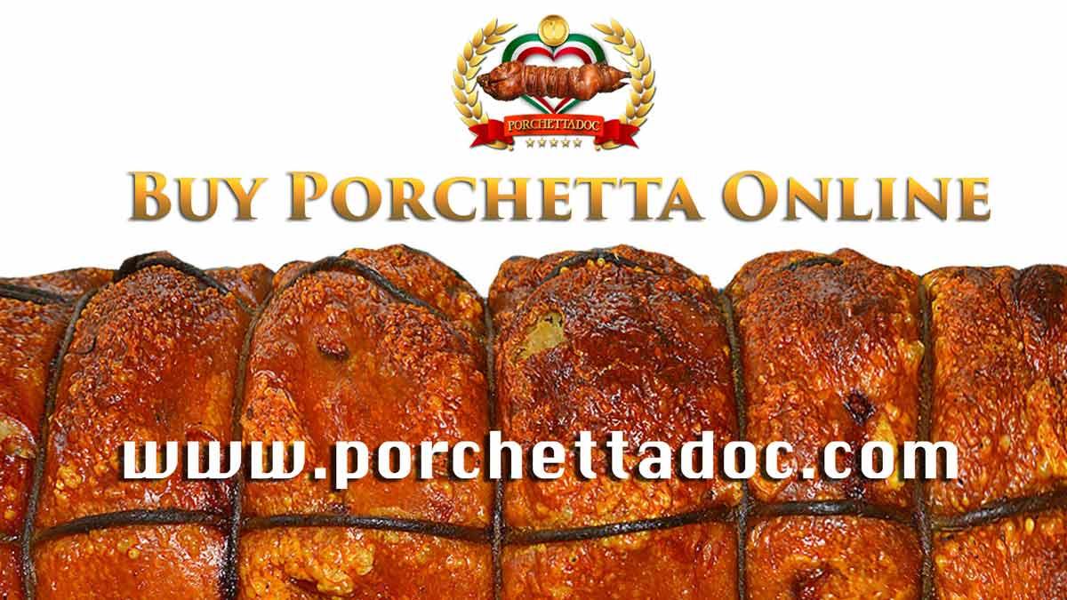 Buy porchetta online Buy porchetta Online