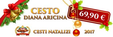 Cesto natalizio regalo con porchetta Translate website