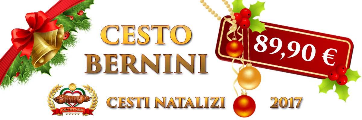 Cesti natalizi in vendita online Confezioni regalo contenenti prodotti tipici Ariccini Cesto Natalizio Bernini, la qualità tutta Ariccina. Cesto Bernini idee cesti natalizi originali Cesto gastronomico regalo