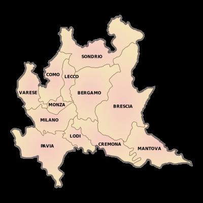 Vendita Porchetta in Lombardia e tutte le sue provincie