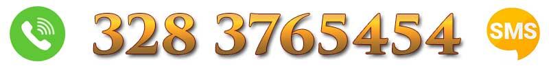 Porchetta e Fraschette ante litteram ai primi del secolo sulla piazza di Ariccia. Immagini storiche della Porchetta di Ariccia Porchetta di Ariccia