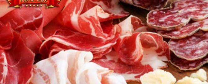 Fraschetta door to door ordina online Porchetta  Ariccia o Romana