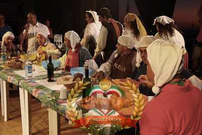 Sagra-Porchetta-Ariccia