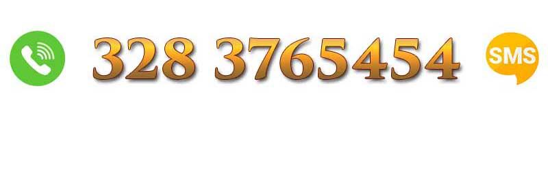 Porchetta di Ariccia SMS PHONE