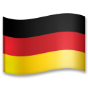 Porchetta Internationaler Versand Germany - Deutschland
