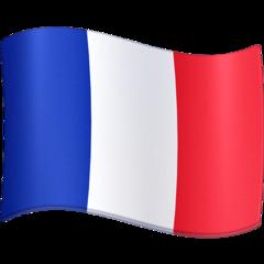 Porchetta Envoi international in FRANCE